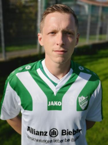 Sebastian Scheller