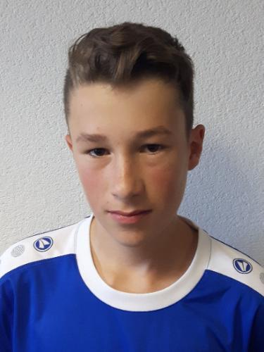 Janne Schierl
