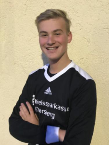 Felix Gererstorfer