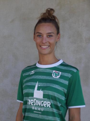 Simone Goldhofer