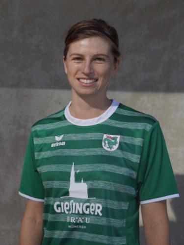 Eva Zöller