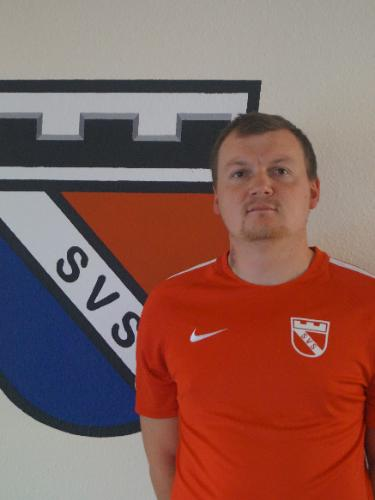 Stefan Blandl