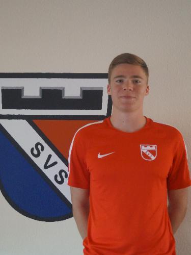 Moritz Schmid