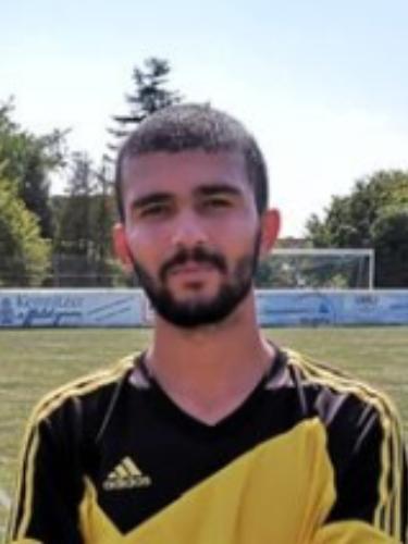 Hassan Amer Moder