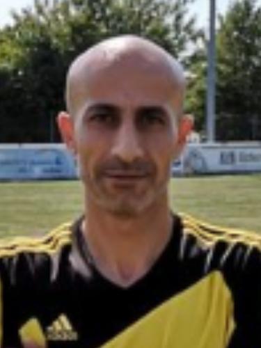 Yaser Hassoun