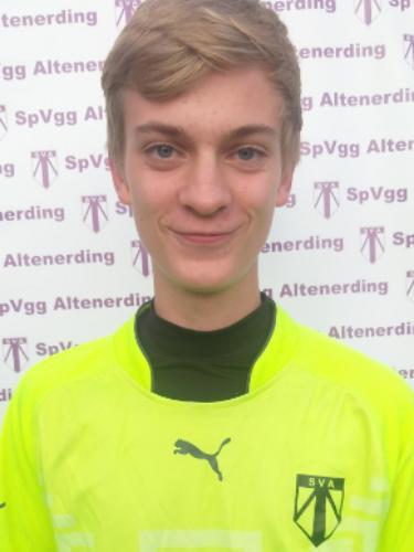 Jonas Hennig