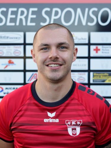 Daniel Städtler