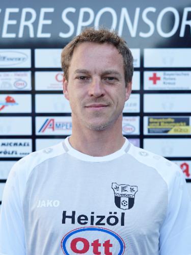 Alexander Hoesch