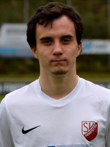 Felix Owczarek