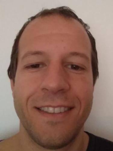 Antonio Albendea Herrera