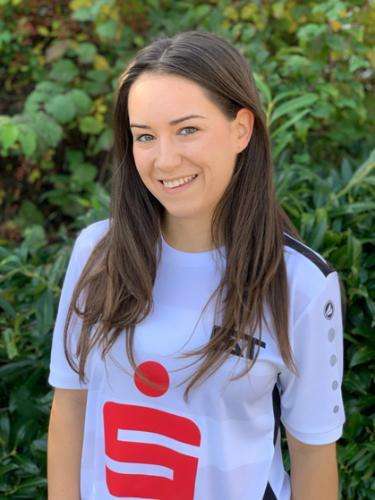 Cornelia Mooshammer