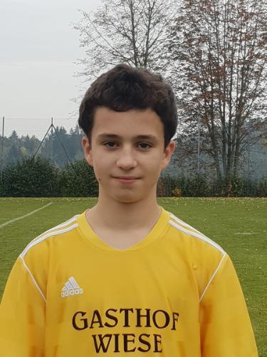 Alexandru Hublea