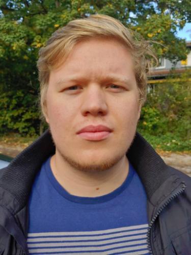 Tobias Leuner