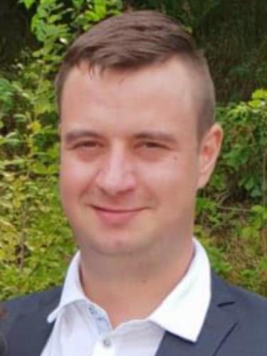 Thomas Heuer
