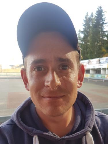 Christian Schemmel