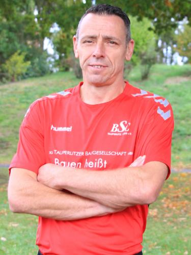 Daniel Micklisch