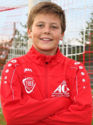 Kilian Busl
