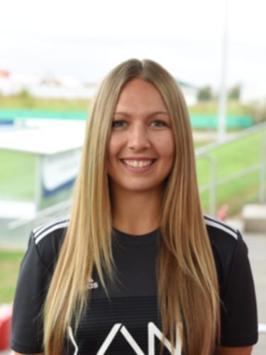 Alexandra Barthel