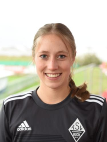 Katrin Bötz