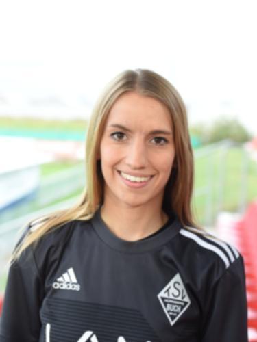 Lisa Mahlein