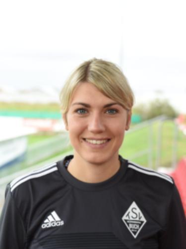 Anna Reichel