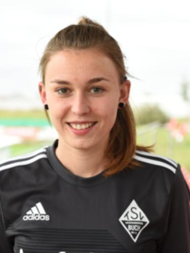 Michele Schirkonyer
