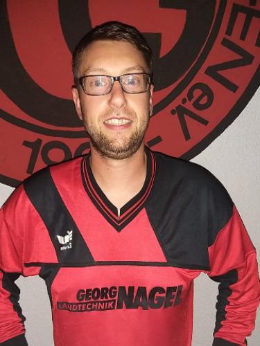 Thorsten Guntz
