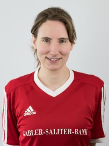 Karin Hiebinger