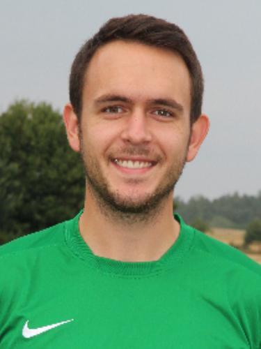 Johannes Bunsen