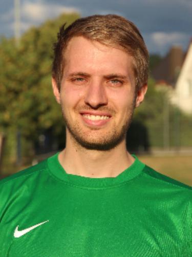 Dominik Ertel