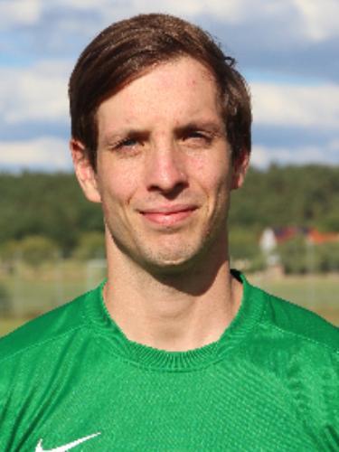 Christoph Wurzinger