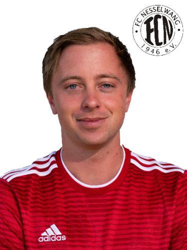 Andreas Hörmann