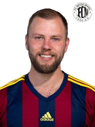 Niklas Polder