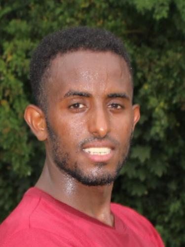 Mohamed Nesib