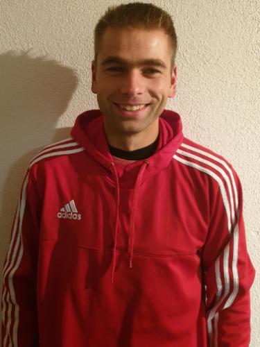 Stefan Knüpf