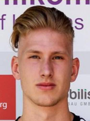 Luca Würtz