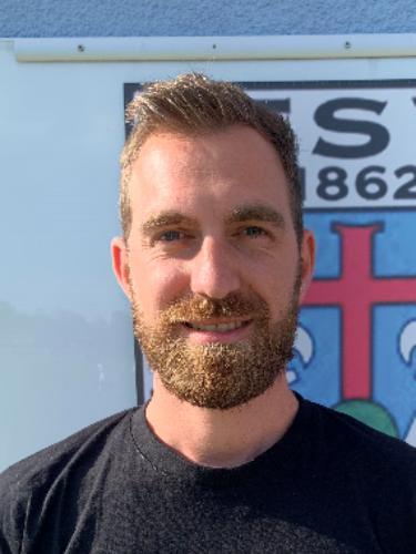Adrian Hentsch