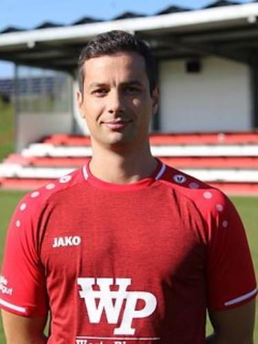 Sebastian Wanek