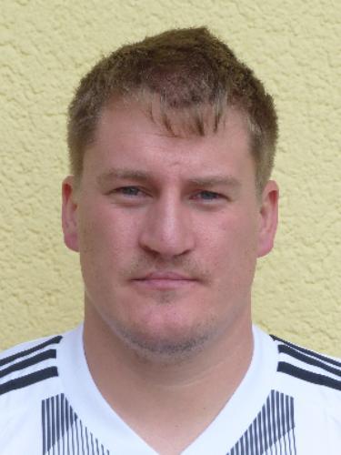 Mathias Kreß