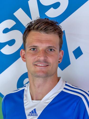 Christoph Danner