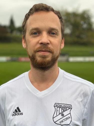 Alexander Brunner