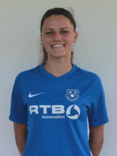 Lena Buchner