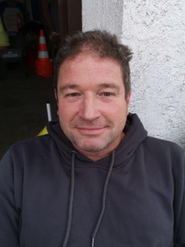 Ralf Karrer