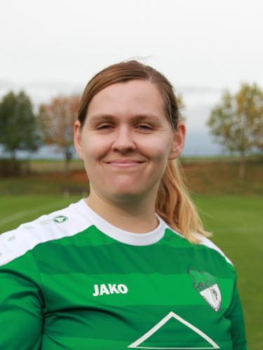 Lena Wacker
