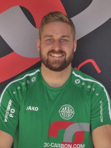 Patrick Rösch