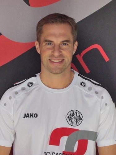 Rainer Storhas