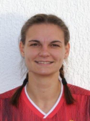 Vanessa Nowotsch