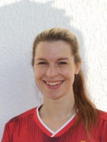 Eva-Maria Weber