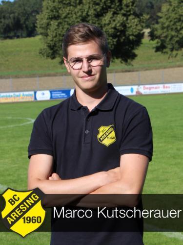 Marco Kutscherauer