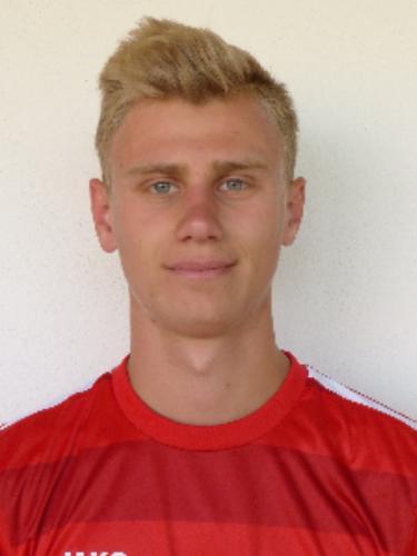 Felix Wehrmann